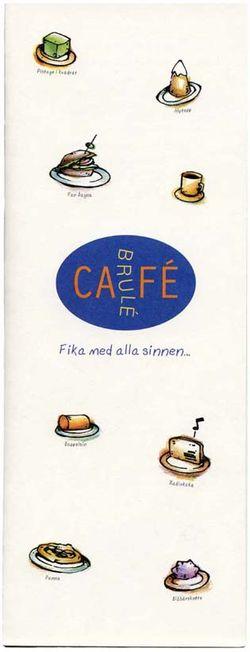 Cafe_Brule