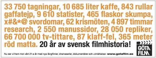 Gotafilm_filmfast07_kvartss_2