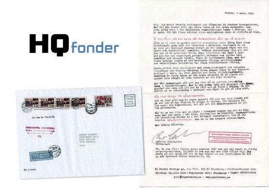 Hq_brev