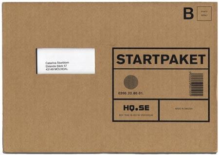 Hq_startpaket