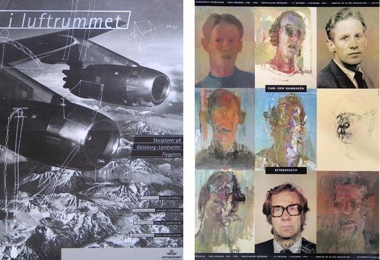 Iluftrummet_hammaren
