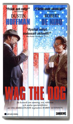 Wag_the_dog_3