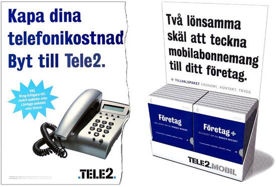 Tele2_butikskampanjer