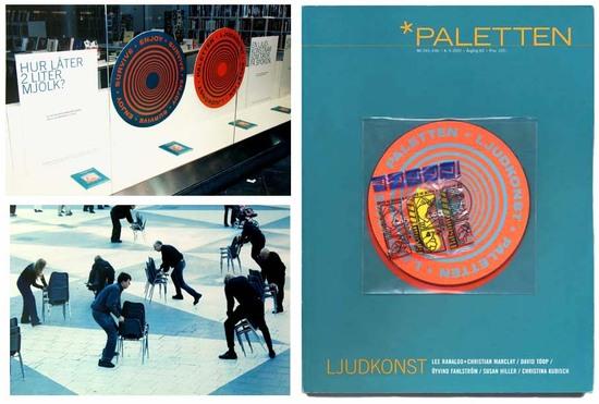 Paletten_omslag_event