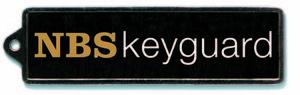 Nbskeyguard_logo_3