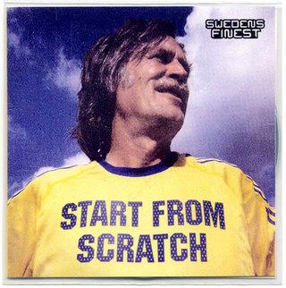 Start_from_scratch