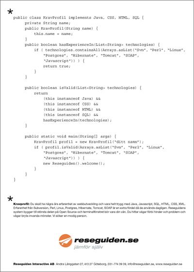 Java_rekrytering