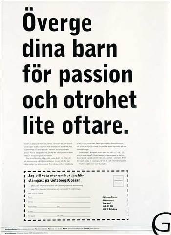 Annons_goteborgsoperan